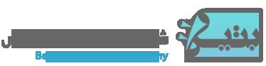 شرکت بتیس تولید کننده انواع سانترال ، تلفن گویا ، ضبط مکالمات تلفنی ، کنترلر های پیامکی